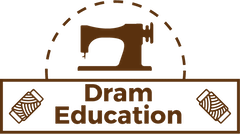 Drameducation